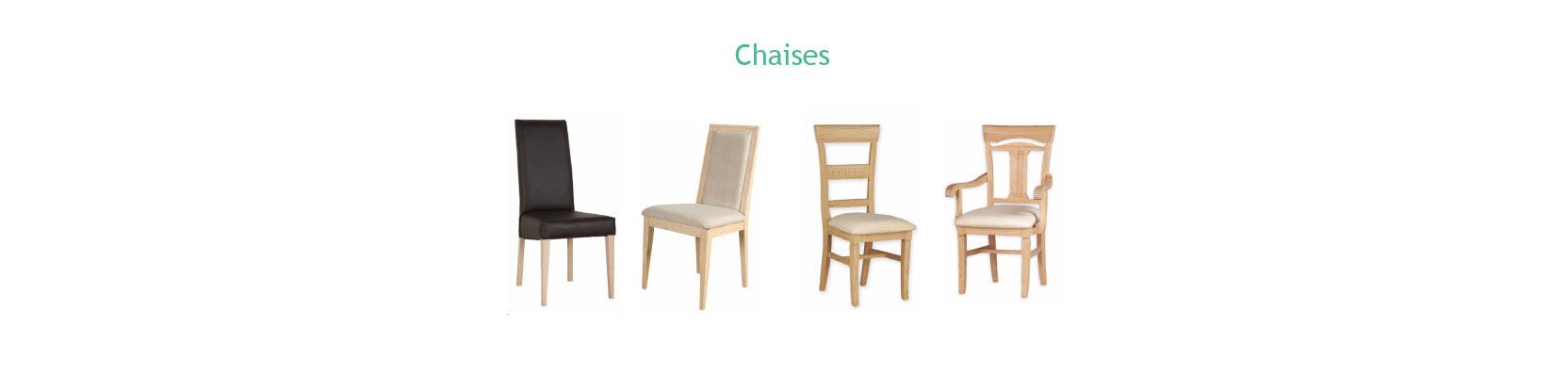 chaises-bois-brut