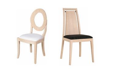 peindre une chaise en bois cheap chaises pour enfant en peinture sur bois with peindre une. Black Bedroom Furniture Sets. Home Design Ideas