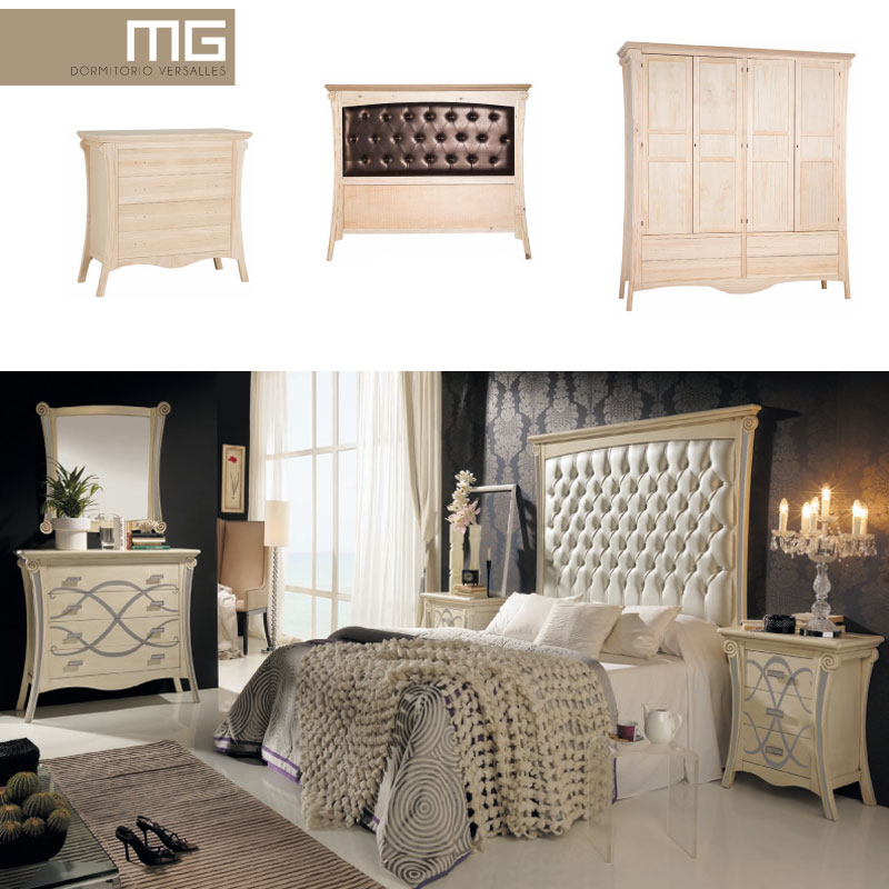 meubles en bois brut peindre meubles guerrero. Black Bedroom Furniture Sets. Home Design Ideas