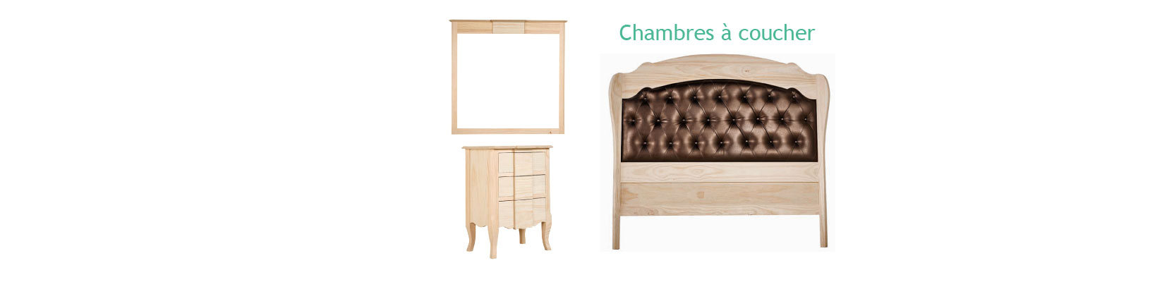 chambres-a-coucher-brut
