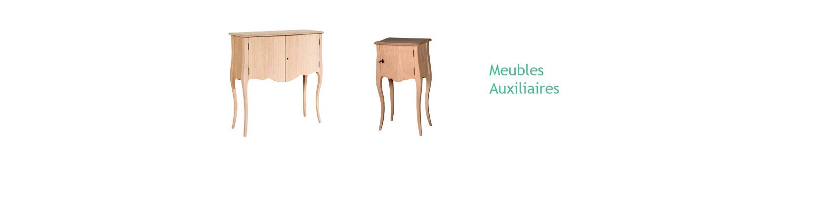 meubles-auxiliaires-bois-br