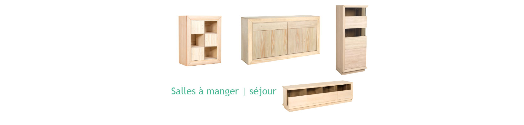 meubles en bois brut peindre meubles guerrero. Black Bedroom Furniture Sets. Home Design Ideas