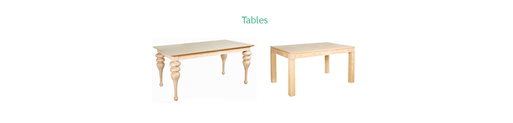 tables-bois-brut